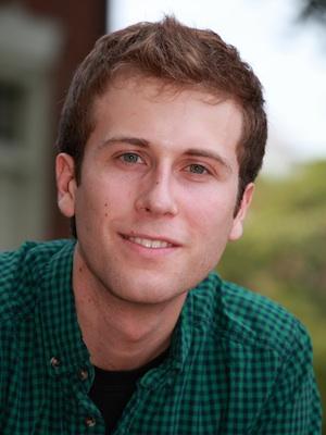 Jeremy Weiss