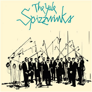 The Yale Spizzwinks(?), 1967